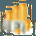 SixEleven logo