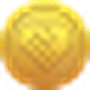 2GIVE logo