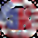 BillaryCoin logo