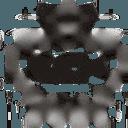 RichCoin logo