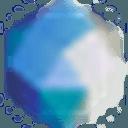 PrismChain logo