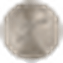 RevolverCoin logo