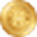 Happy Creator Coin logo
