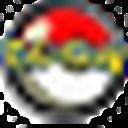 PokeCoin logo