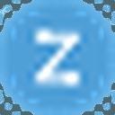Zonecoin logo