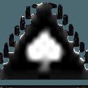 Aces logo