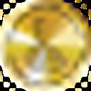 President Johnson logo