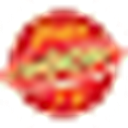 PizzaCoin logo