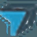 TechShares logo