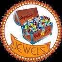 Jewels logo
