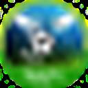 SportsCoin logo
