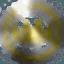 Zayedcoin logo