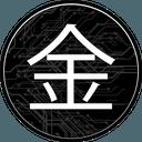 Jin Coin logo