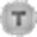 Tellurion logo