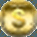 Dollarcoin logo