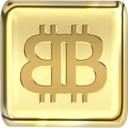 BitBar logo