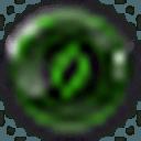 ImpulseCoin logo