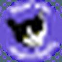 BipCoin logo