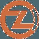 ZClassic logo