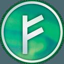 Auroracoin logo