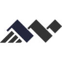 PoSW Coin logo