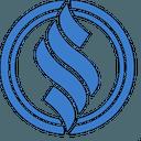 Spectrecoin logo