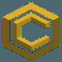 CryptoCarbon logo
