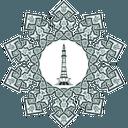 Digital Rupees logo