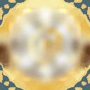 Avoncoin logo