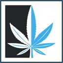 Marijuanacoin logo