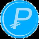 Pascal Lite logo