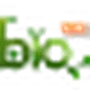 BioBar logo