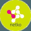Netko logo