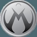 <bold>Mercury</bold> Hits Market Capitalization of $4.85 Million (MER)