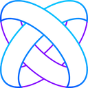 Ripto Bux logo