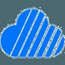 Skycoin logo