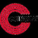 Coinonat logo