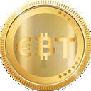Ebittree Coin logo