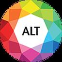 Altcoin logo