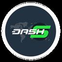 Dashs logo