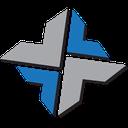 Bitvolt logo