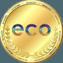 EcoCoin logo