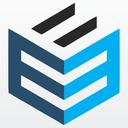 EquiTrader logo