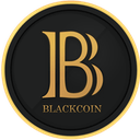 <bold>BlackCoin</bold> (BLK) Hits 24-Hour Volume of $44,620.00
