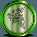 Aidos Kuneen logo