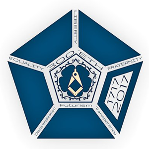 MCOBIT logo
