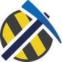 Miners' Reward Token logo