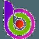 Bitok logo