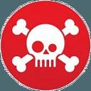 Pirate Blocks logo