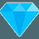 Kayicoin logo